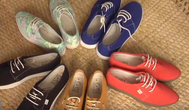 Comprar Zapatos ecológicos y Zapatos veganos