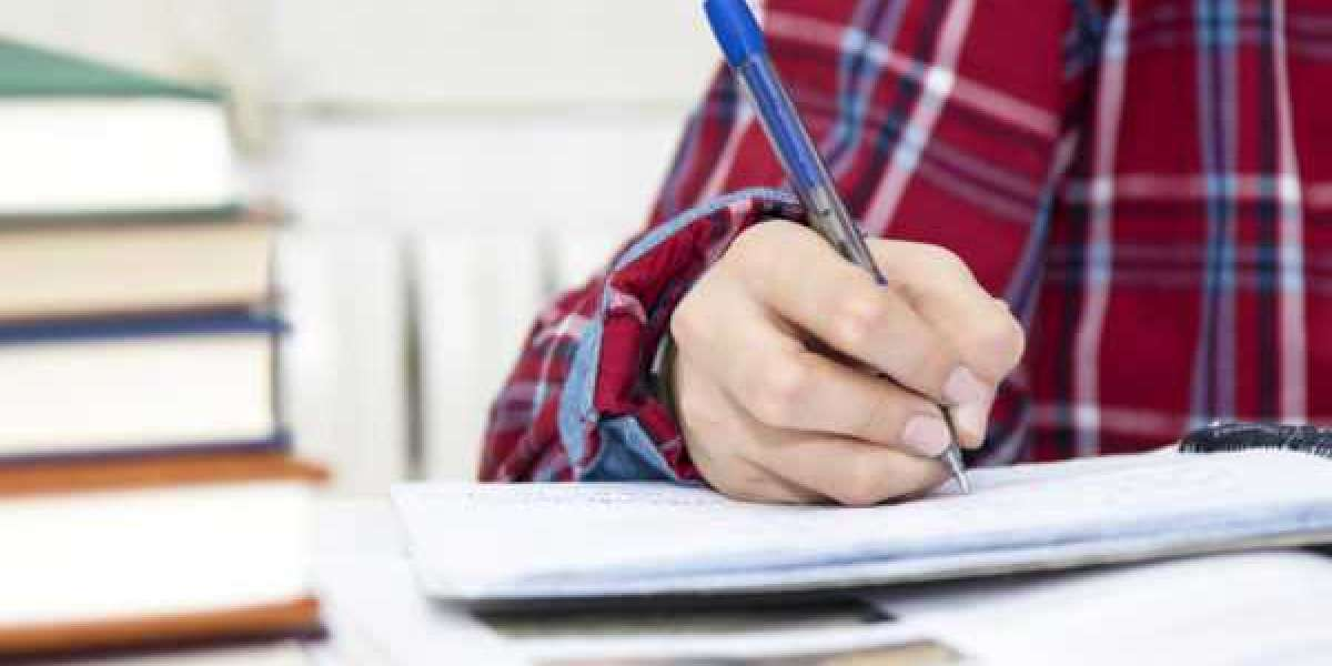 How To Approach Your Sat Essay Illustrations