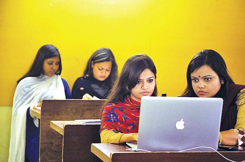 এসো আয় করি | Earn Money Online From Bangladesh. Make Money From Home