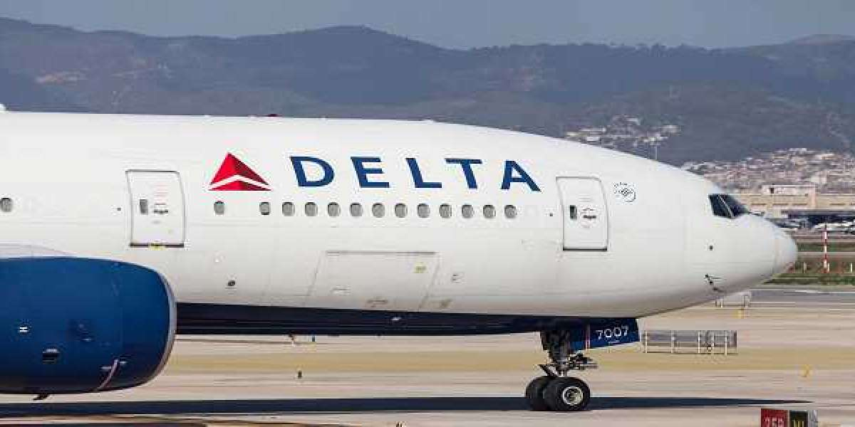How do I check my Delta Airlines Reservation?