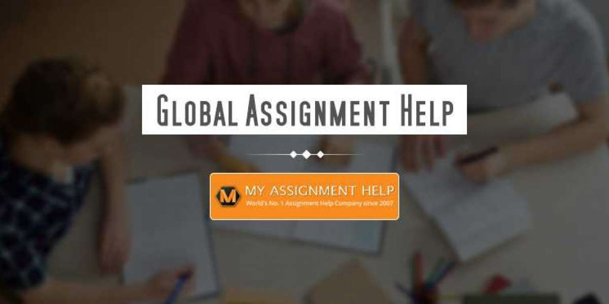 Traits To Look For While Buying A Global Assignment Service Provider