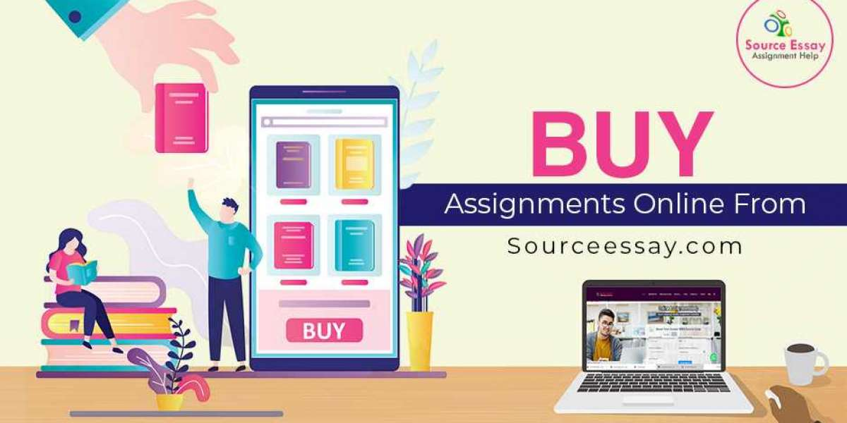 How To Buy Assignments Online The Smart Way