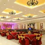 bestbanquet hall Profile Picture