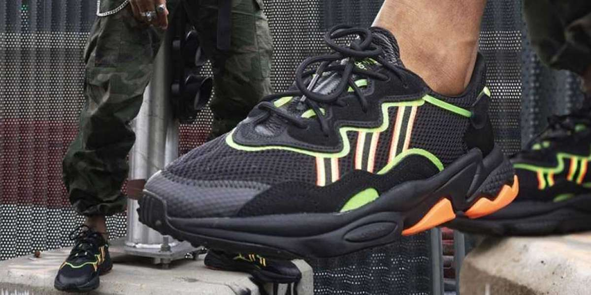 Scarpe de Adidas Falcon