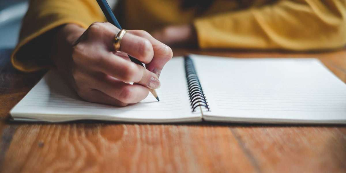 What Are The Basic Demands For Writing A Law Dissertation?