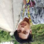 langrawmro Profile Picture