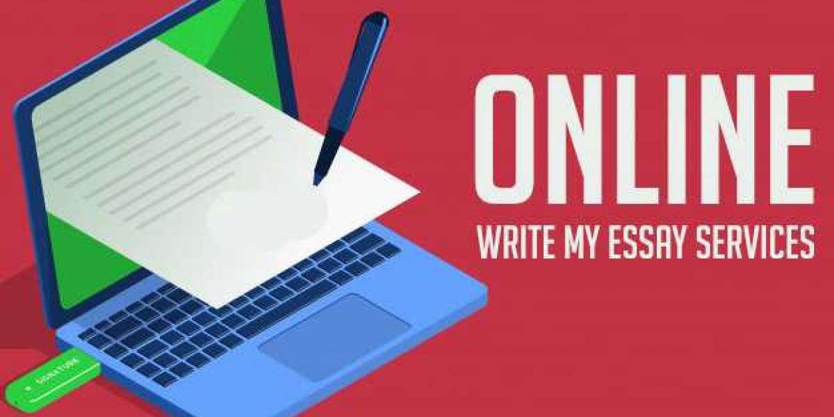 4 intelligent tricks to write your academic essay