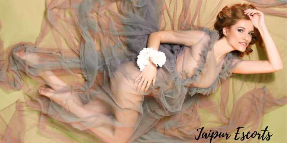 Jodhpur call girls at Erotic Pleasure with You!!!