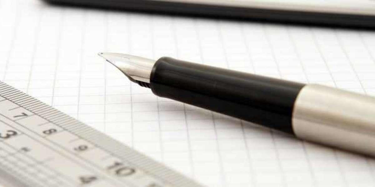 Amazing Strategies To Improve Academic Papers Online