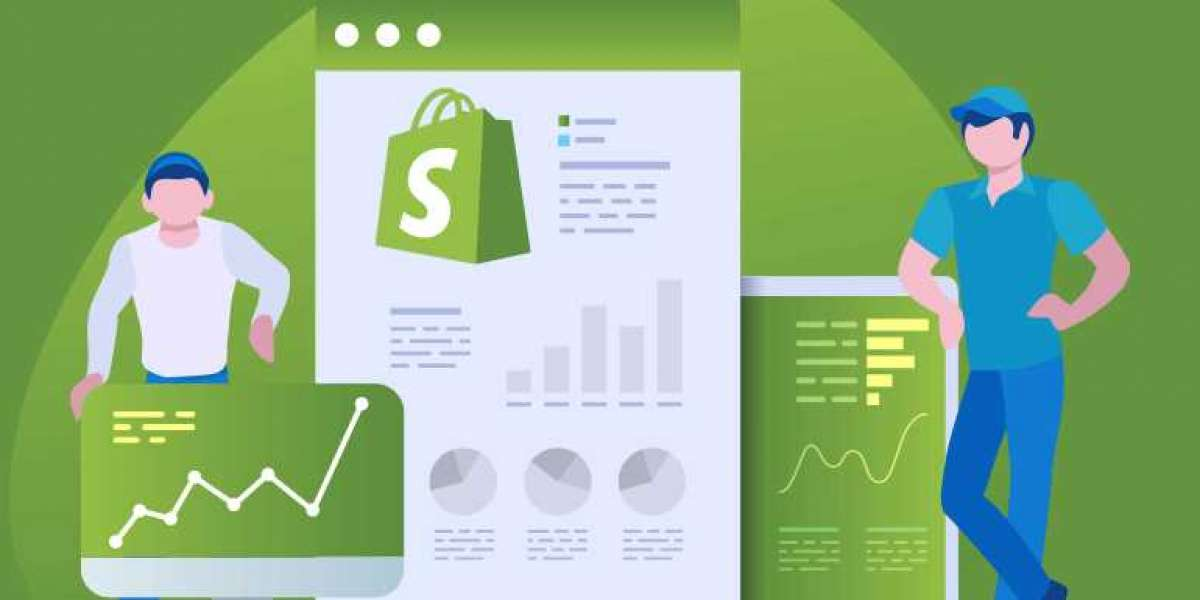 Is hiring professional Shopify developer for website essential?
