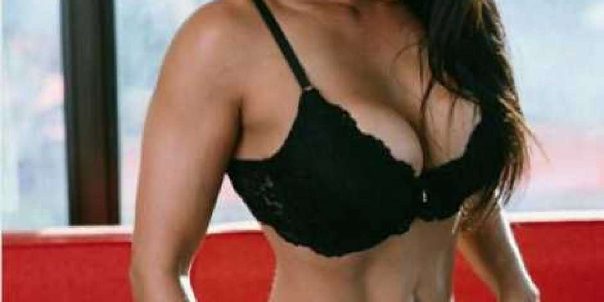 CELEBRITY ESCORTS IN JAIPUR AVAILABLE 24×7 HOURS FOR RICH SEXUAL FUN