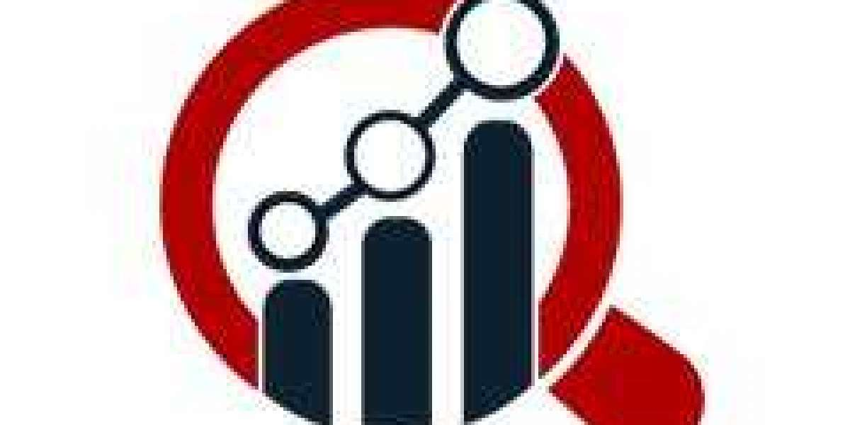 RFID Tags Market Key Players, share, Trend, Applications, Segmentation and Forecast to 2027