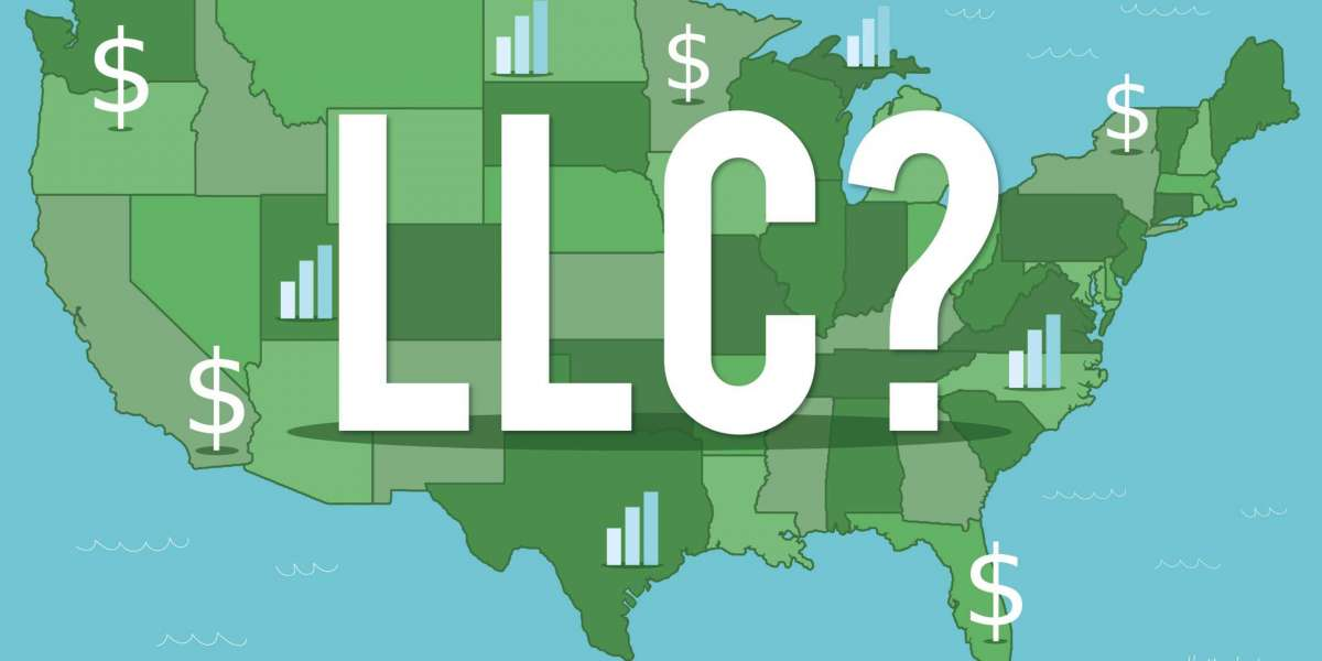 Best LLC Formation Services In 2021