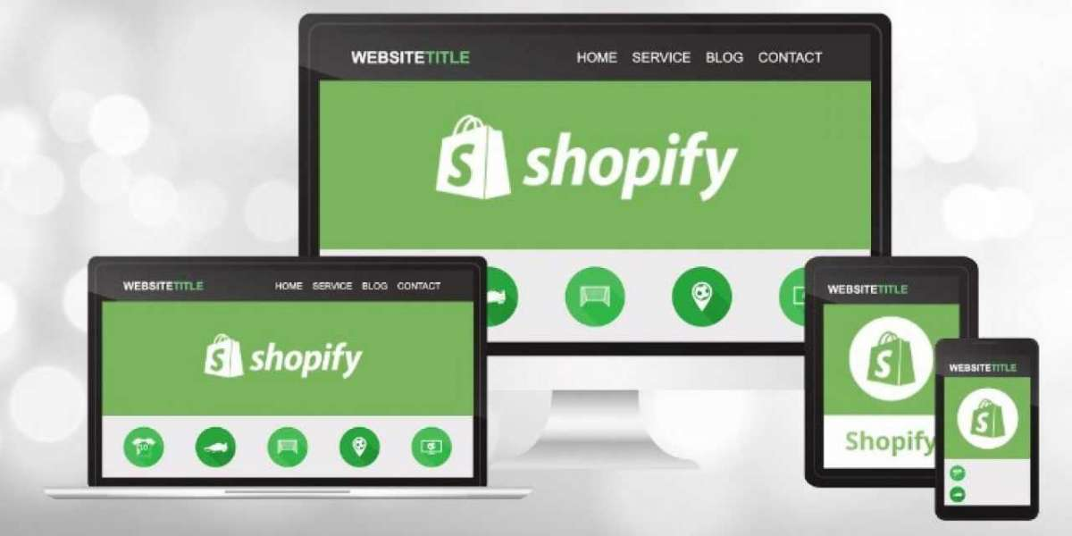 What to look for in your next Shopify Developers?