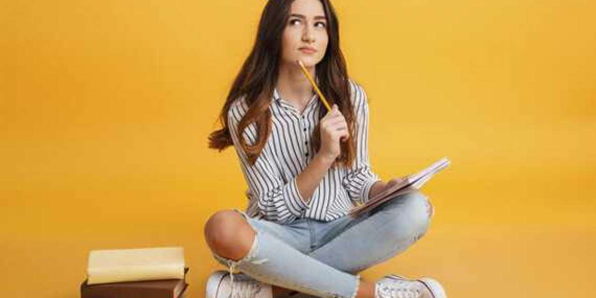 The Best Ways To Improve Your Essay Writing In Law-Graduate Program