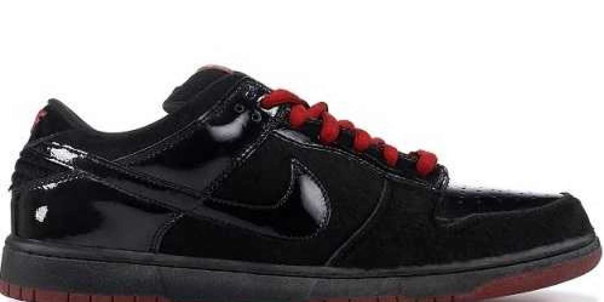 Nike Blazer Mid Pas Cher