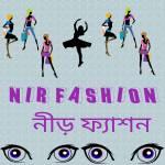 Nir Fashion Profile Picture