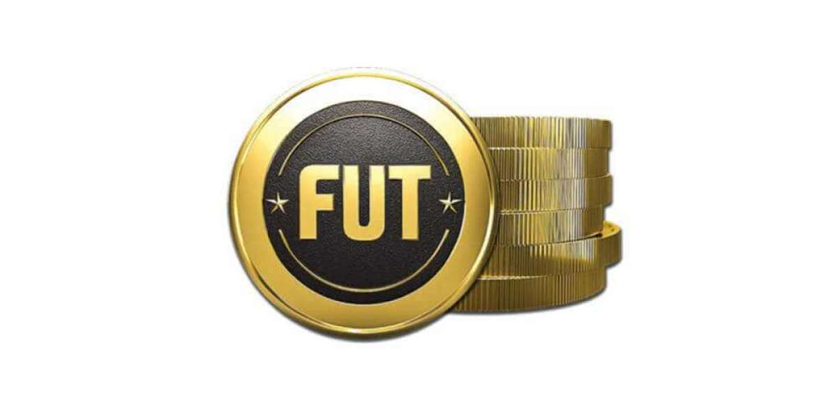 You should be aware of the following information before purchasing fut 21 coins