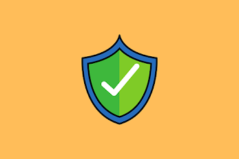 What is VPN? How does VPN work? Is It Safe For US?