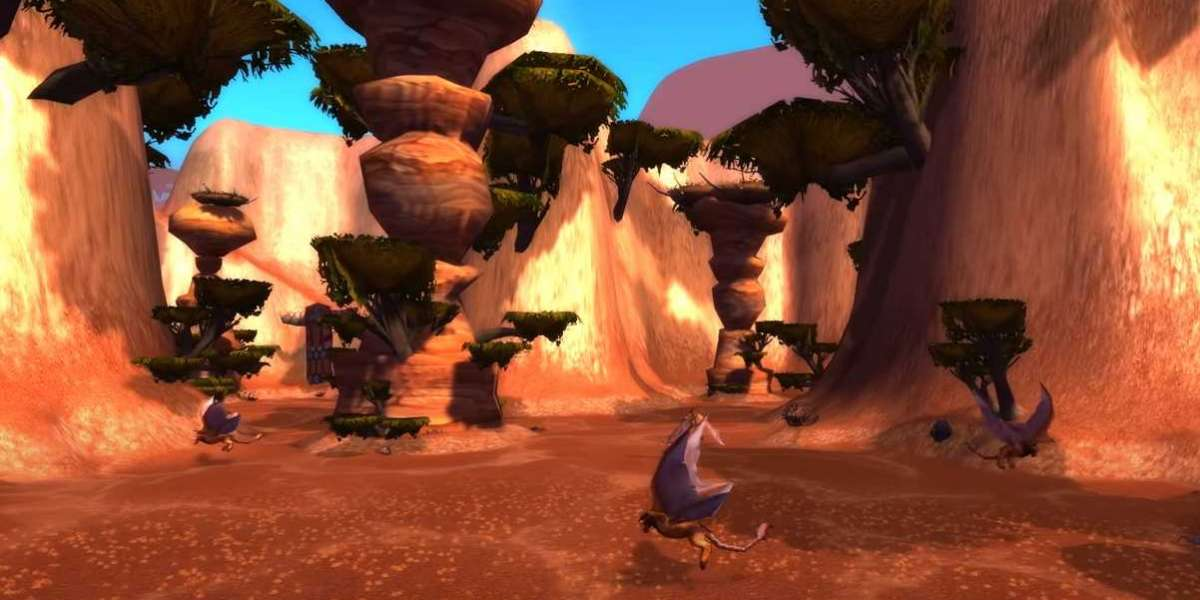 WoW Classic Essential Leveling Tips and Tricks 2021