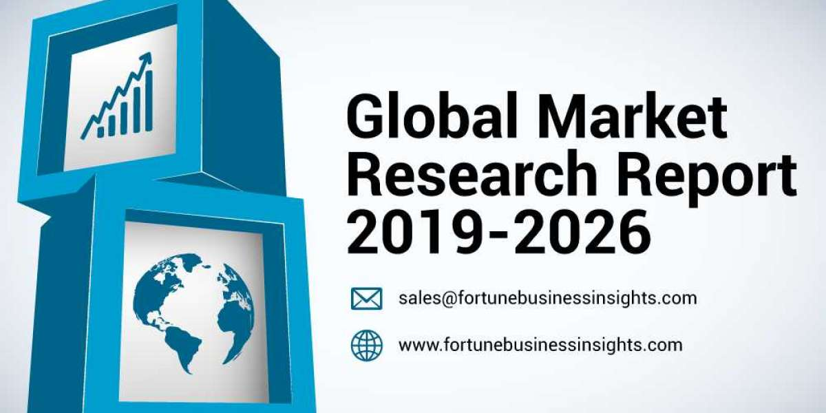 Recycled Plastic Market Trends and Demand Analysis to 2019   Future Scope, Price Structure, Industry Share and Forecast