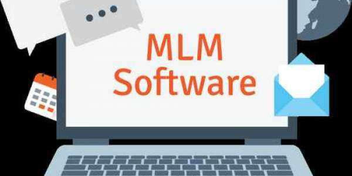 Best Direct Selling Software or Best MLM Software service provider, Direct Selling Business Consultancy  MLM Software
