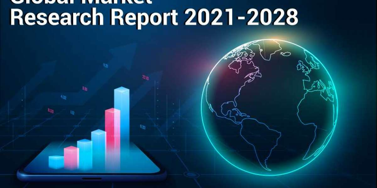 Electronic Warfare Market  Share 2021 - Future Growth Analysis by Business Revenue, Top Opportunities, Manufacturers, Gl