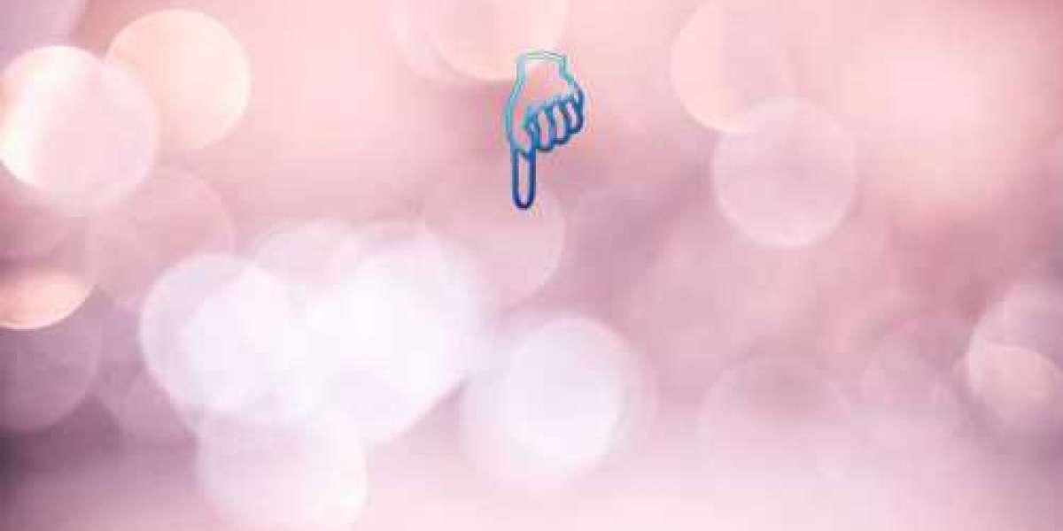 Адрес лечение псориаза