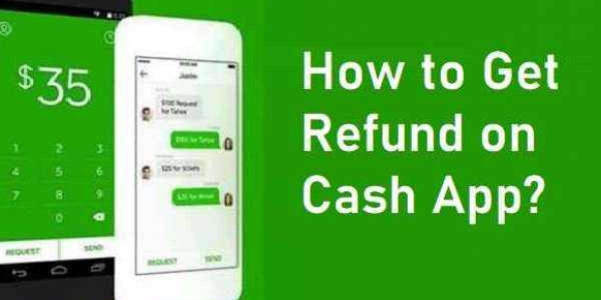 Cash App Return Policy