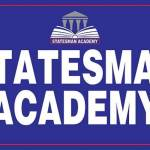 Statesman Academy Chandigarh Profile Picture