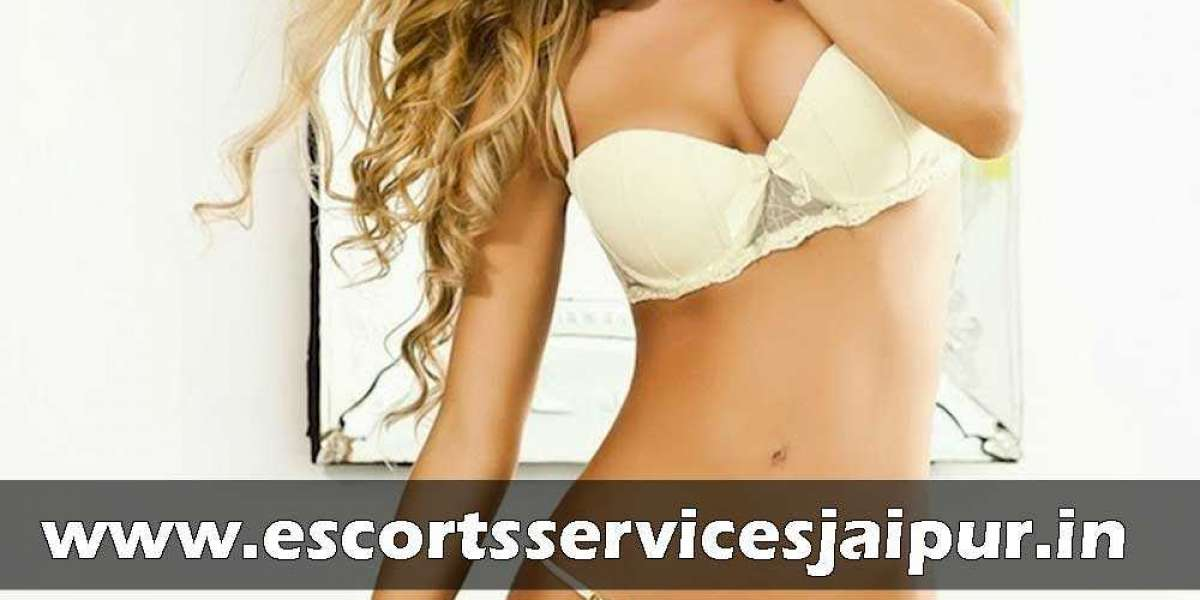 Escorts Girls in Jaipur offer the best room services in Hotels