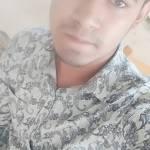 Sahariar Kabir Joy profile picture