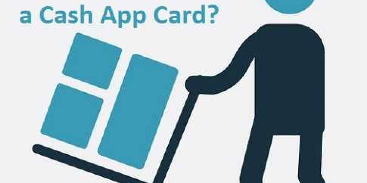 Can I Load My Cash App Card At Dollar General?