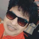 samsul44 Profile Picture