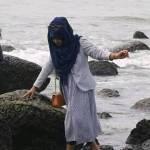Samad Mia Mia Profile Picture