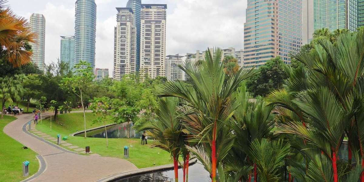 3 Best Places To See In Kuala Lumpur