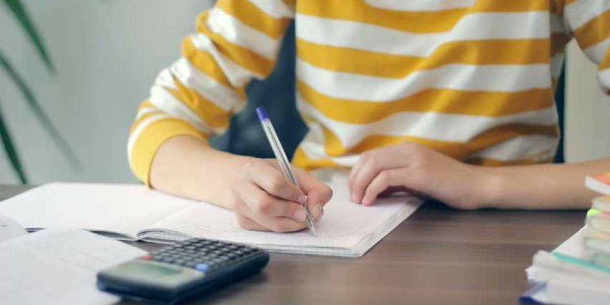 Perfect Way To Enhance The Quality Of A College Essay - 2021 Guide