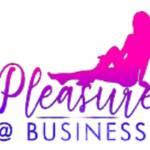 Pleasure And Business Profile Picture