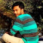 rokon sowan Profile Picture