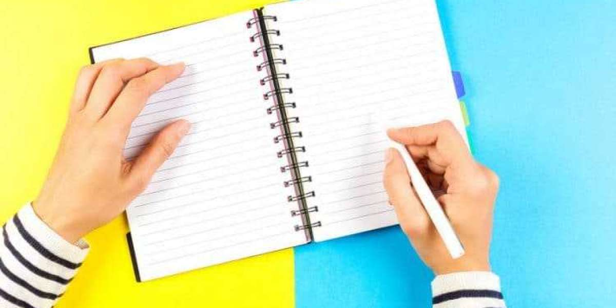 4 Easy Definition Essay Writing Tips