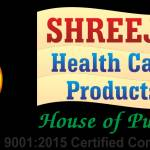 healthcare healthcare Profile Picture