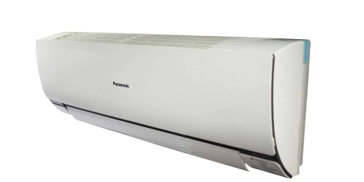 Tips For Power Saving And Maintaining Your AC
