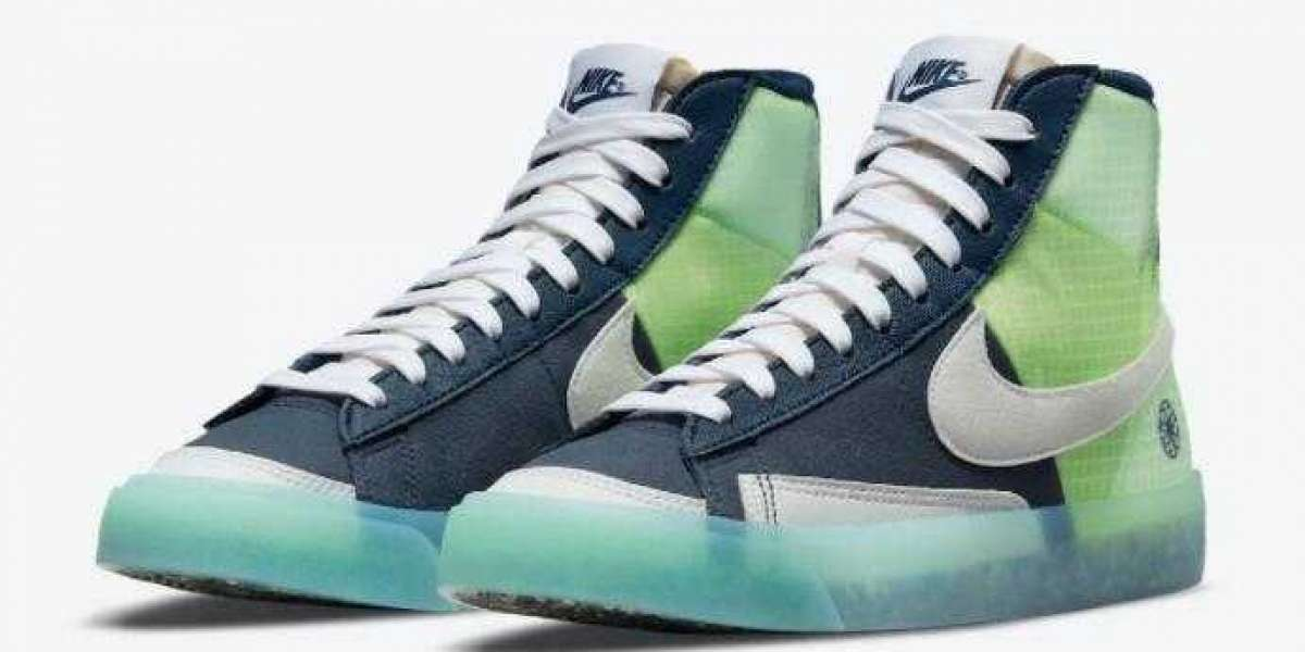 Best Selling Running Shoes Nike Air Force 1 07 Low