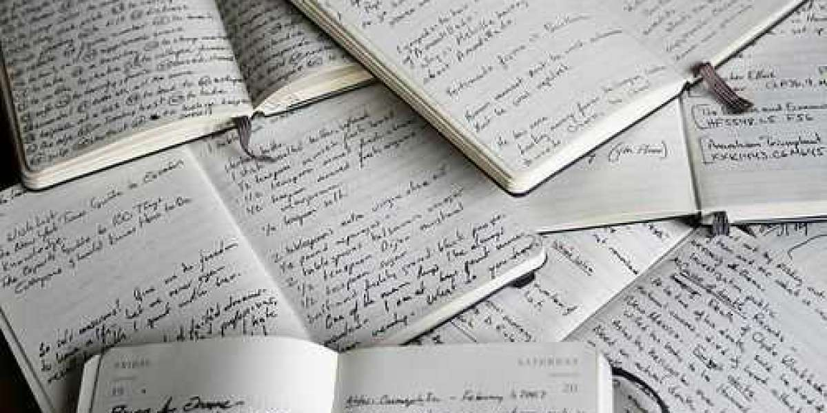 Unique Word Tense Consistency in your Paper Writing - 2021