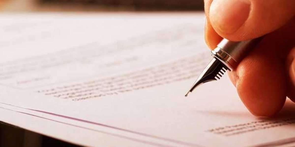 Stunning Tips to Make a Remarkable Show for a Keen essay