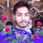 monirul hridoy Profile Picture