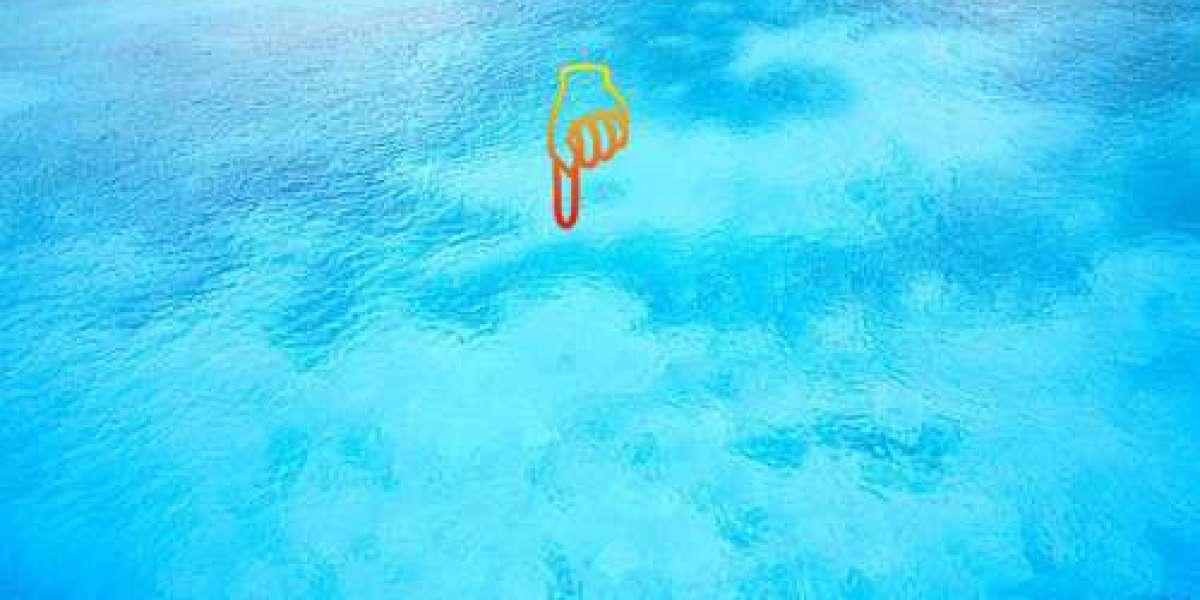 Spongeigenschappen anti cellulite sponge reviews
