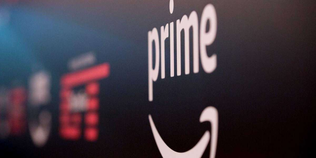 How to watch amazon prime on tv?